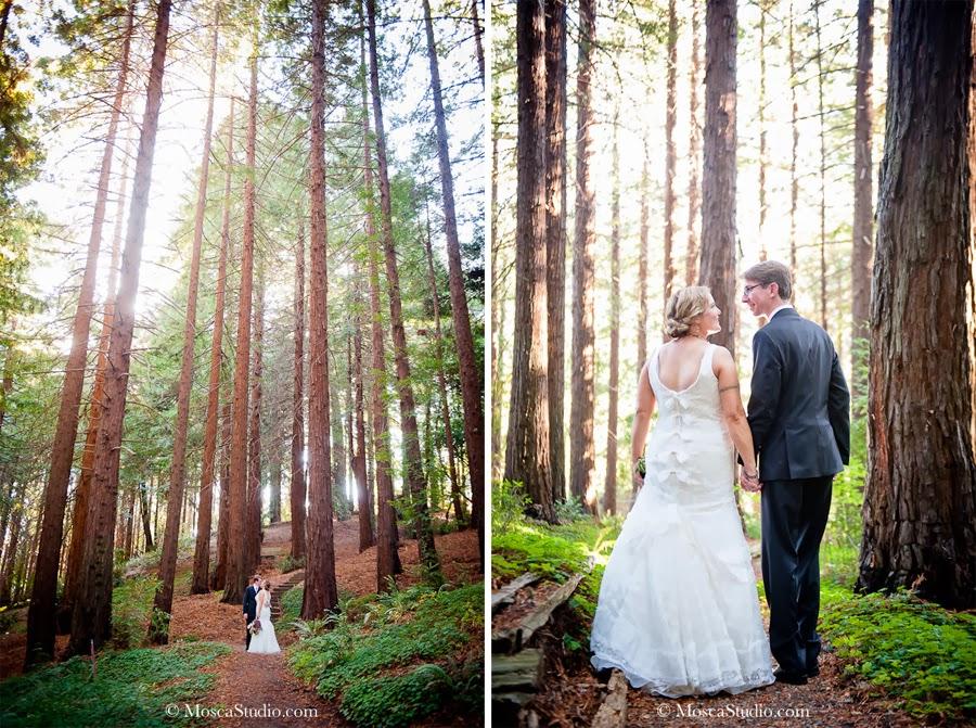 MoscaStudio LLC : Professional Photographers. Portland Oregon And ...