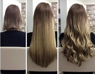https://www.theemploymentempire.com/2019/02/hair-extensions-added-feminine-advantage.html