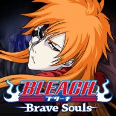 Download BLEACH Brave Souls Mod Apk