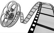 Premier előtti vetítések és díjnyertes filmek a Mozinet Filmnapok programján