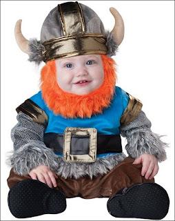 baby-halloween-costumes-australia