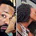 """Mind your own business, leave my relationship alone"" – Eva Alordiah warns Iyanya"