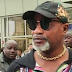 Embattled Koffi Olomide to Stage Two Free Concerts