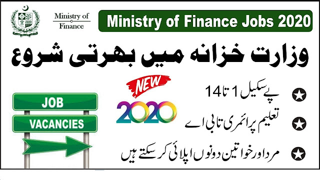 ministry of finance jobs 2020,finance division jobs 2020,ministry of finance,finance division jobs,#ministry of finance jobs 2020,ministry of finance and revenue jobs 2020,govt jobs in ministry of finance 2020
