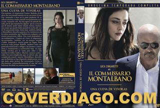 Il commissario Montalbano - Season / Temporada 11