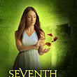 Book Review of Seventh Born (The Talented Book 1) by Rachel Rossano