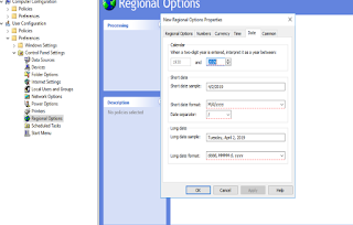 The Micorosoft Report Viewer 2012 redistributable is required for