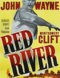 Red River | Bmovies