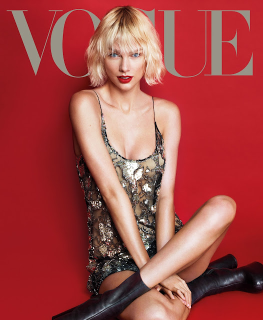 Taylor-Swift-Mert-And-Marcus-Vogue-Cover