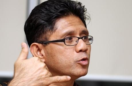 KPK Tegaskan Tetap Tindak Calon Kepala Daerah yang Terlibat Korupsi