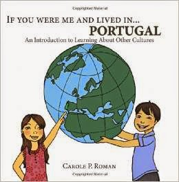 If You Were Me and Lived in...Portugal