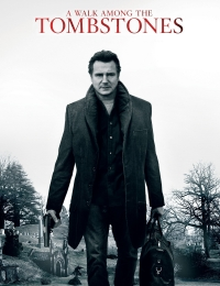 A Walk Among The Tombstones | Bmovies