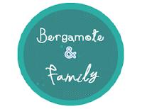 https://www.bergamotefamily.com