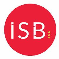 https://www.facebook.com/Indonesian-Social-Blogpreneur-856926347746863/?fref=ts
