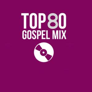 AUDIO: Top 80 English Gospel Worship Songs