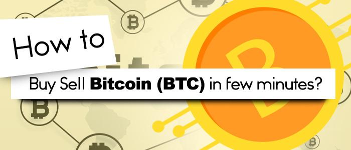 buy sell bitcoin malaysia