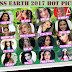 Miss Earth 2017 top 16 early favorites this September