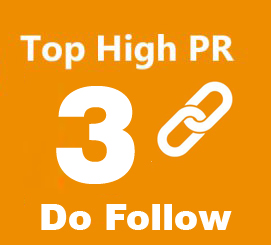 Dofollow Social Bookmarking Site List