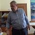 Ιωάννινα:Σκηνικό έντασης  στο γραφείο του Περιφερειάρχη ...  για τις εξορύξεις υδρογονανθράκων  [φωτο-βίντεο]