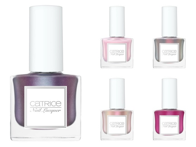 Catrice - ProvoCatrice - Nail Lacquer