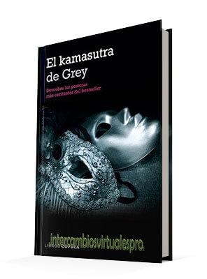 Descargar El kamasutra de Grey