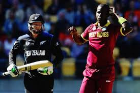 "alt=""WEST INDIES TOUR OF NEW ZEALAND, 2017-18  ANNOUNCED"""