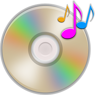 Embed Audio Clips In Your Blogger Blog