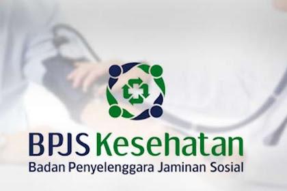 Alamat Kantor BPJS Kesehatan Denpasar