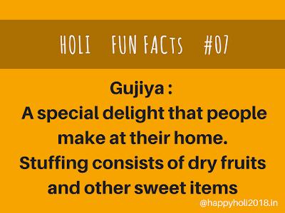 holi fun fact #07