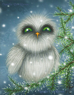https://www.etsy.com/ca/listing/260175024/8x10-print-fantasy-snowy-owl-big-green?ref=shop_home_active_1