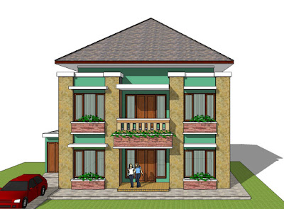 house plan collection 47