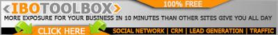 http://www.ibotoolbox.com/invited.aspx?jid=4574