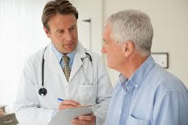 علاج التهاب فتحة الدبر عند الرجال والاطفال