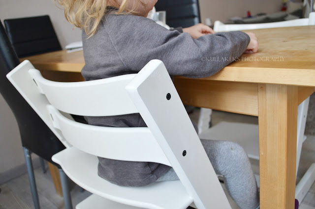 stokke tripp trapp der stuhl f rs ganze leben kullakeks. Black Bedroom Furniture Sets. Home Design Ideas