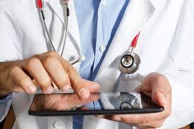 Thiết bị, dụng cụ y tế được áp dụng thuế suất thuế GTGT 5% hay 10%?