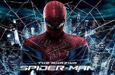 The amazing spider man game free download for pc appstreton.