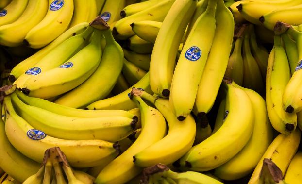 Jenis pisang yang baik untuk diet