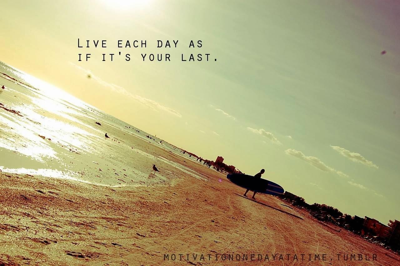 life quote wallpaper tumblr - photo #22