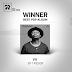 "@5FM Best Pop Album award goes to TRESOR official official for ""VII"" #SAMA22"