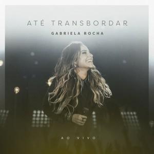 MINISTERIO CD ARCA BAIXAR COMPLETO TRAZENDO A