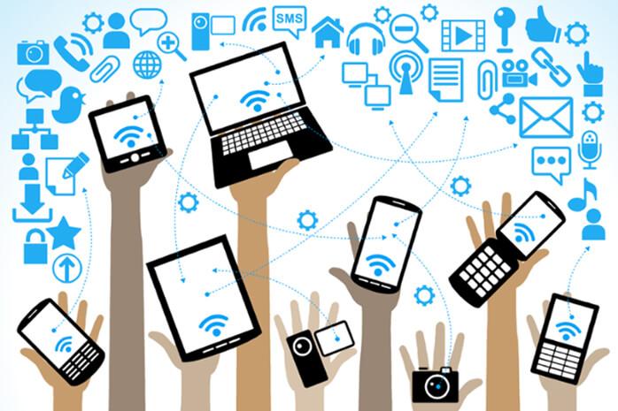 Tips dan Trik Cara Pintar Menggunakan Teknologi Terbaru Masa Kini