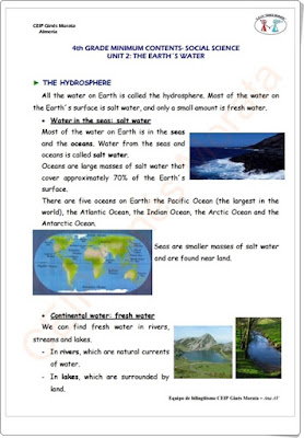 http://www.juntadeandalucia.es/averroes/centros-tic/04006446/helvia/sitio/upload/UNIT_2_THE_EARTHS_WATER.pdf