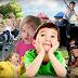 Will,WhoCast 46 | Aquele em que Tinha que ser Comigo na Infância