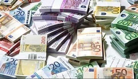 سعر الدينار الكويتي اليوم السبت 17-12-2016 يتعدى ال 60 جنيها فى البنوك المصرية