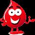 Cours groupes sanguins