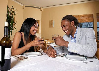 Free dating site for african american are similar