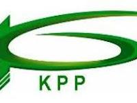 Lowongan Kerja PT. Kalimantan Prima Persada hingga 20 Februari 2017