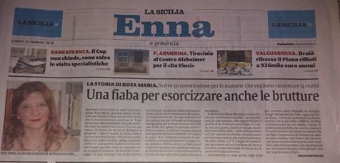 http://www.lasicilia.it/news/sicilians/136572/una-fiaba-scritta-proprio-per-te-i-racconti-su-misura-di-rosa-maria.html