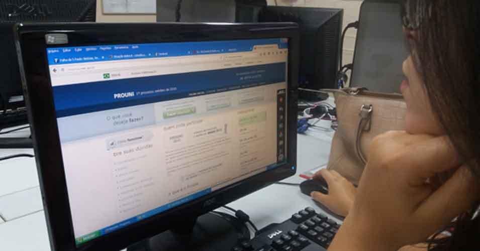 Candidatos aprovados no ProUni têm até dia 23 para comprovar informações