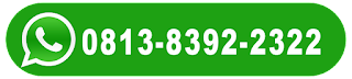 https://api.whatsapp.com/send?phone=6281383922322